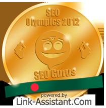 Бронзов медал за Филипините