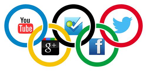SEO Olympics
