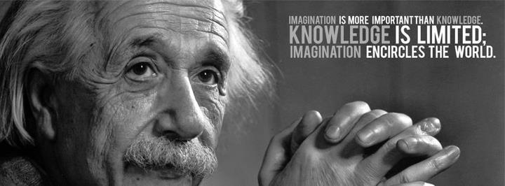 Айнщайн
