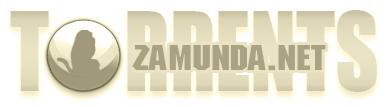 Zamunda Logo