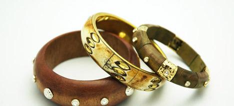 пръстените