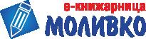 Molivko.com