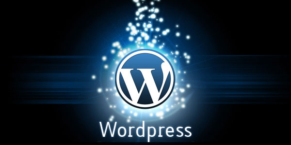 Wordpress Tutorial 1
