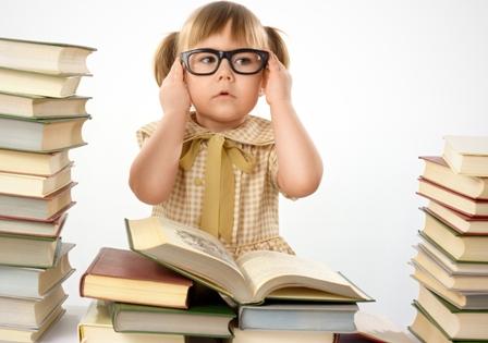 Желание за учене