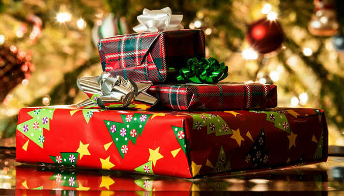 Подаръци за поводи