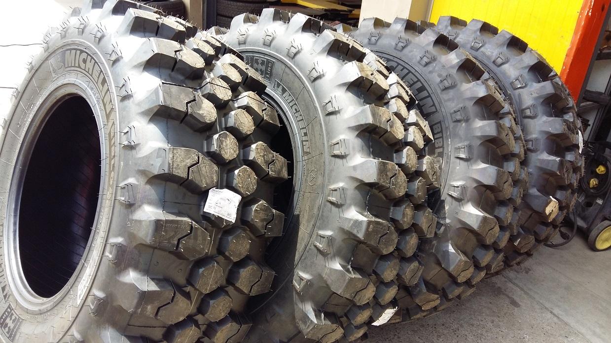 Наръчник за избор на гуми за вашият автомобил