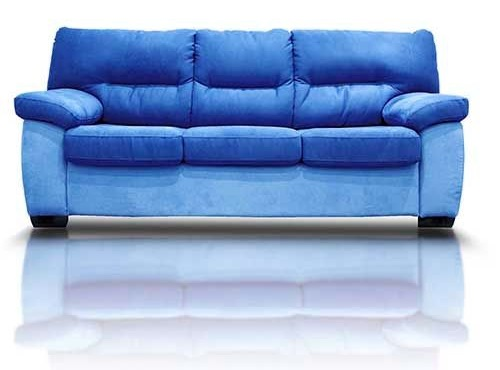 Пет правила за избор на диван